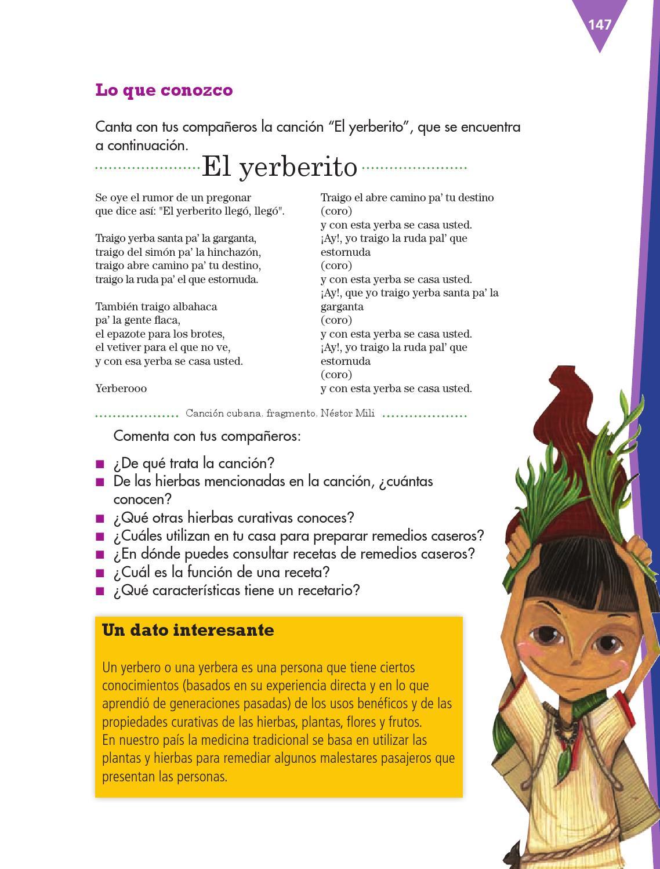 libro de recetas caseras pdf