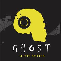 Ghost Music Empire