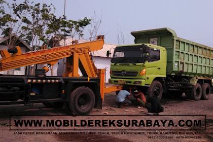 DEREK SAMPANG | 0812-3000-3366 Derek Mobil Sampang Madura