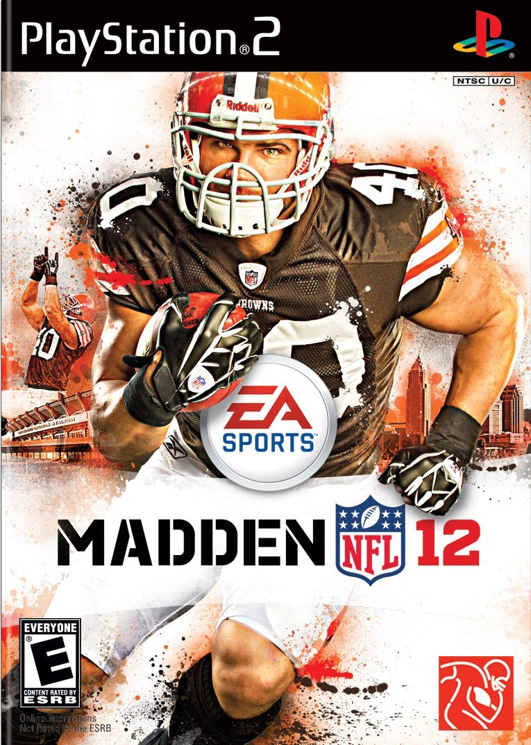 updating madden 12 rosters