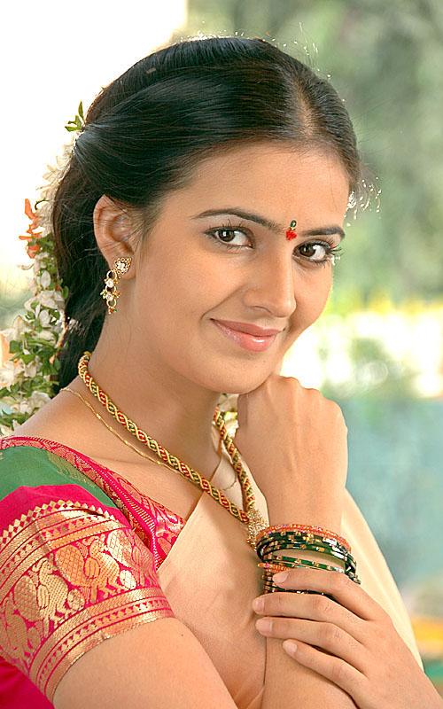 Anuradha Mehta nudes (25 pictures) Fappening, Instagram, bra