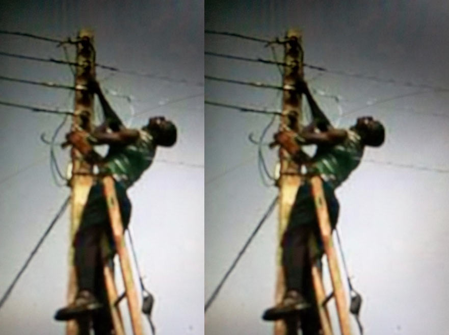 Former PHCN staff electrocuted during illegal connection in Ondo