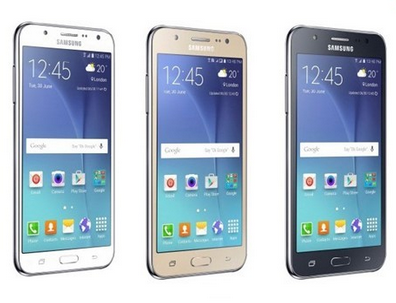 Price Samsung Galaxy C7