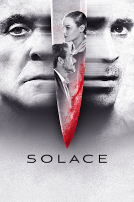 Movie | Solace (premonición)