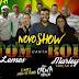 Dia Nacional do Reggae: Tom Lemos Canta Bob Marley