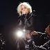 VIDEO: Coreógrafo de Lady Gaga publica tutorial de la coreografía de 'Scheiße'