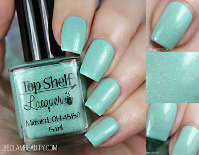 Top Shelf Lacquer Drunk Jenga | Drinking Games Collection