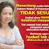 """""""LGBT bukannya minta diluluskan kahwin sejenis, cuma mahu hak sama rata tanpa sebarang diskriminasi"""" - Marina Mahathir"""