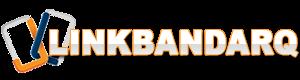 linkbandarq