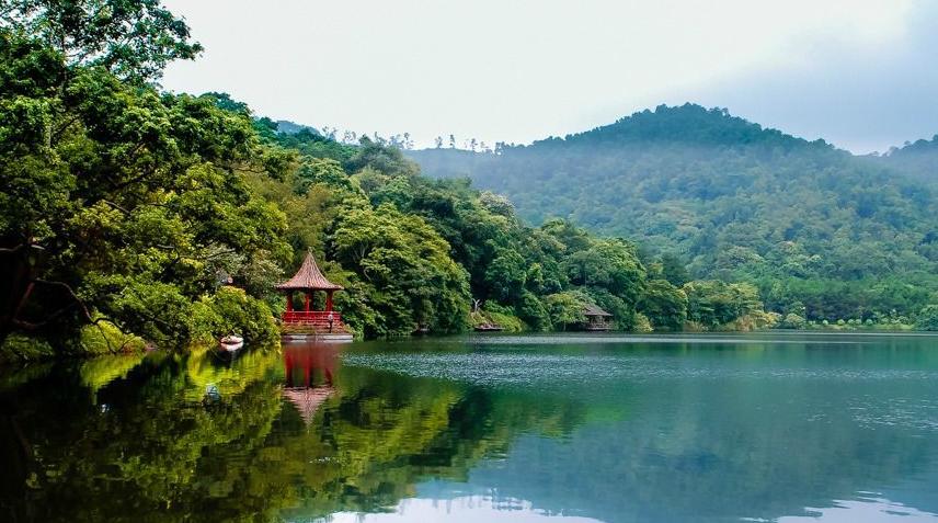 Danh sách các địa điểm du lịch quanh Hà Nội