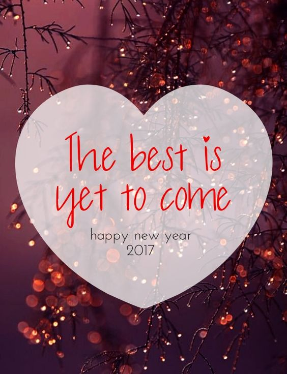 Happy New Year 2018 Is Coming Closer, So Now Itu0027s An Ideal Opportunity To  Welcome Everybody On This Euphoric Event And Praise It With Fullest.