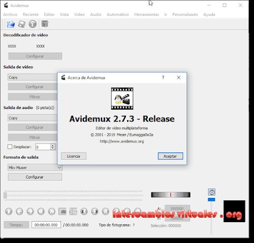 AvidemuxPortable_2.7.3_32_64_bit.paf-www.intercambiosvirtuales.org-1.png