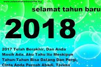 Gambar Tahun Baru 2018 - 56