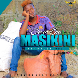 Clever One - Maskini