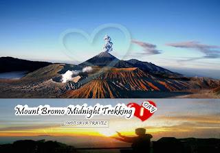 http://www.indojavatravel.com/2018/08/mount-bromo-midnight-trekking-tour.html