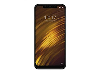 Xiaomi Pocophone F1 Global Rom Firmware Download