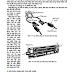 GIÁO TRÌNH - Sửa chữa và bảo dưỡng Hệ thống nhiên liệu động cơ xăng (VTEP - Tổng Cục Dạy nghề)