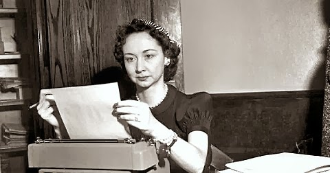 Retro Kimmer S Blog The Mysterious Death Of Dorothy Kilgallen