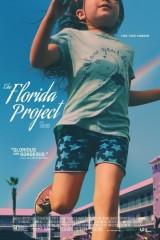 Projeto Flórida 2018 - Legendado
