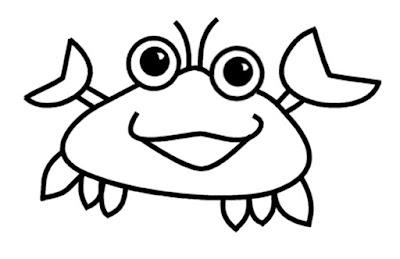 https://3.bp.blogspot.com/-Kc-jUPn5oxg/V5qdIDDqBNI/AAAAAAAAcN8/1rk-rijxBCgZvRXJTnz4HOjmYnjNfSddgCK4B/s400/crab.jpg