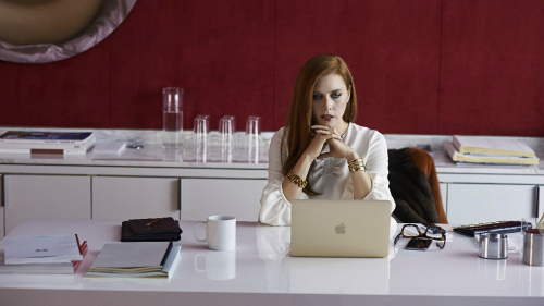 nocturnal-animals-amy-adams-2016