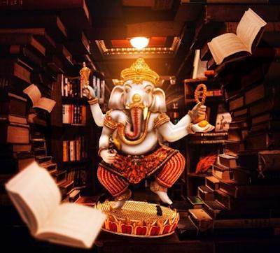 Sumber Hukum Hindu dalam Arti Sejarah, Sosiologi, Formal, dan Filsafat,
