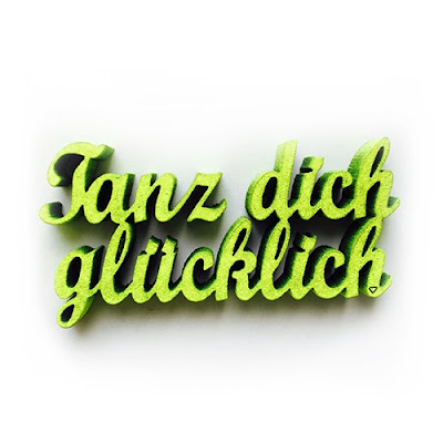 https://www.shabby-style.de/catalog/product/view/id/8408/s/3d-schrift-tanz-dich-glucklich/category/74/