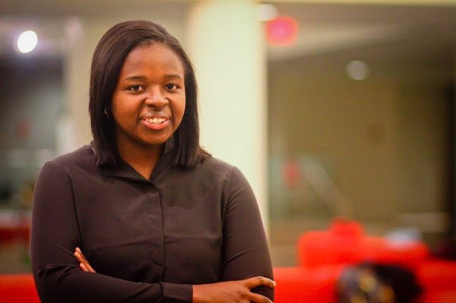 Imelme Umana sets record at Harvard University