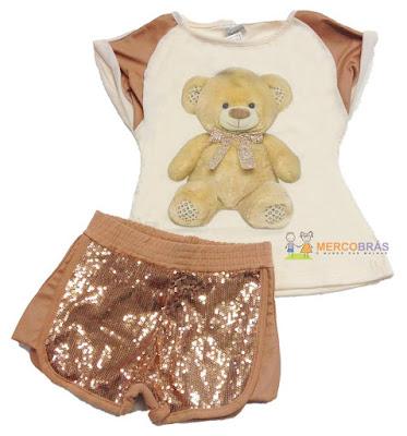 roupa infantil no brás em são paulo sp