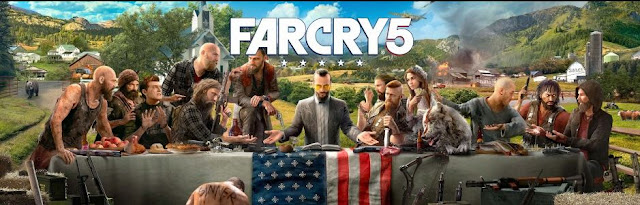 Most awaited Xbox One games launching this week: Far Cry 5, PixARK, Alteric | release date | price | specifications