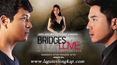 Download Lagu Ost Bridges of Love