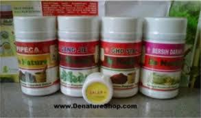 Amoxicillin Obat Sipilis