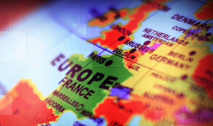 Cardano (ADA) Foundation to Join European INATBA as founding member