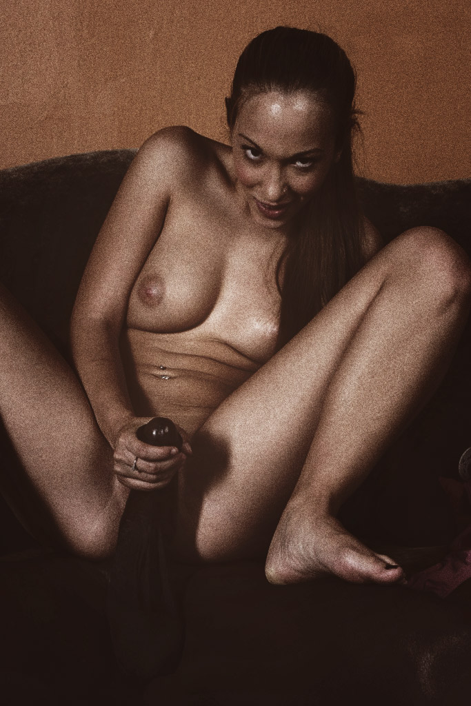 Nude mexican celebrities
