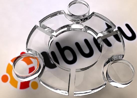 5 Manfaat Jangka Panjang Aplikasi Ubuntu pada Komputer Rumah Sakit