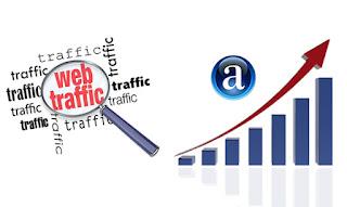 Chất lượng Trang Web của bạn được tính toán qua chỉ số của Alexa rank và Google PageRanking