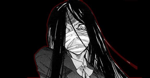 Kuchisake-onna-manga-portrait