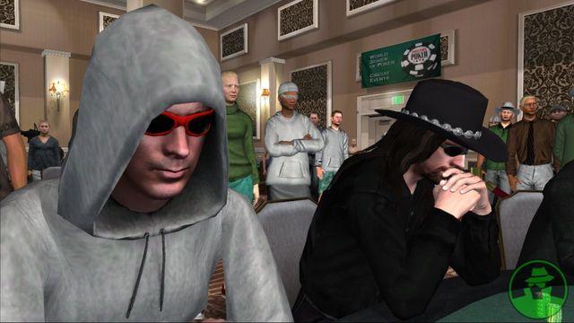 World series of poker psp iso download / Om shanti om film