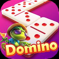 Domino Island Gaple Online