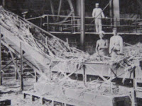 Putusan Konggres Serikat Buruh Gula