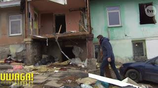 http://uwaga.tvn.pl/reportaze,2671,n/chca-utworzyc-romskie-getto,195994.html