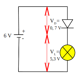 breakdown-voltage-diode