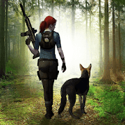 Zombie Hunter apk