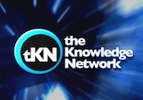 The Knowledge Network