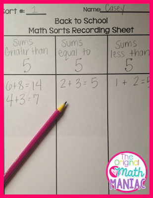 https://www.teacherspayteachers.com/Store/The-Original-Math-Maniac/Category/Math-Sorts-261736