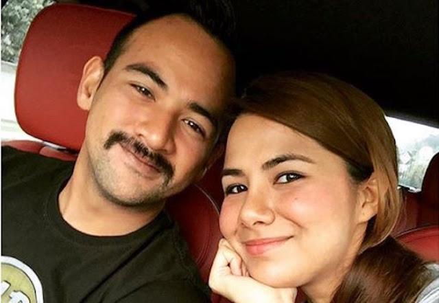 Sharnaaz Ahmad dan Kakak Neelofa, Noor Nabila Bakal Berkahwin Tahun Depan