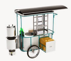 jasa-pembuatan-gerobak-usaha-unik-dan-booth-rombong-makanan-modern