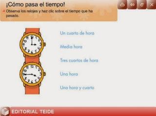 http://www.editorialteide.es/elearning/Primaria.asp?IdJuego=1143&IdTipoJuego=7
