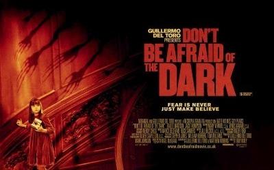 non-avere-paura-del-buio