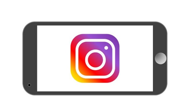 Cara Menggunakan Hastag Untuk Mendapatkan Banyak Followers Instagram